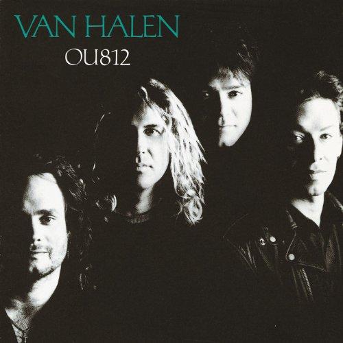 Van Halen - OU812 - Zortam Music