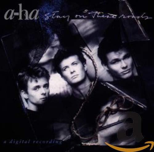A-Ha - Ði - Zortam Music