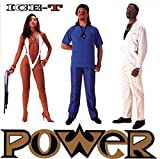album art to Power