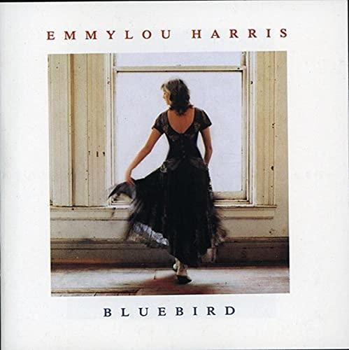 Emmylou Harris - Bluebird - Zortam Music