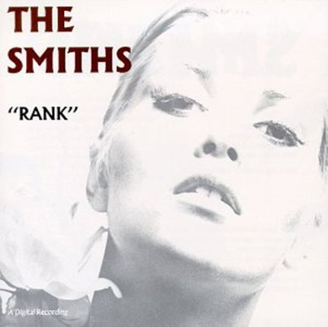 The Smiths - Rank - Zortam Music