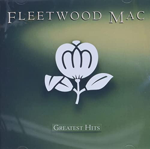 Fleetwood Mac - Greatest Hits (CBS 4607042) - Lyrics2You