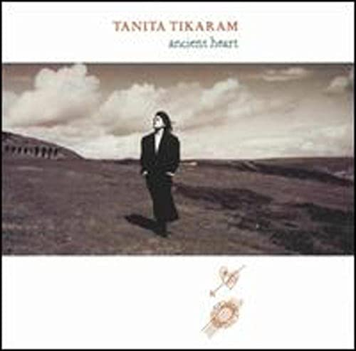 Tanita Tikaram - Media Markt Collection The 80s, Volume 2 - Zortam Music