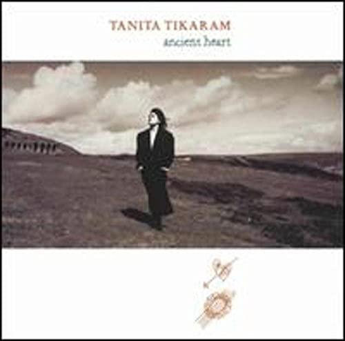 Tanita Tikaram - Good Tradition Lyrics - Lyrics2You