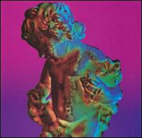 New Order - Technique - Zortam Music
