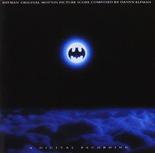 Danny Elfman - Danny Elfman - Zortam Music