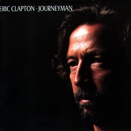 Eric Clapton - Kuschelrock: The Very Best Of Disc 2 - Zortam Music