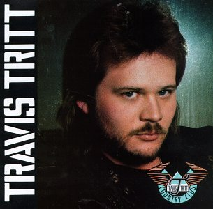 TRAVIS TRITT - Country Club - Zortam Music