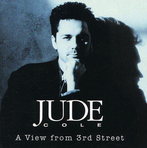 JUDE COLE - JUDE COLE - Lyrics2You