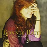 album art to The Bonnie Raitt Collection