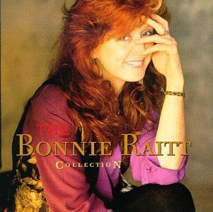 Bonnie Raitt - Bonnie Raitt Collection - Zortam Music