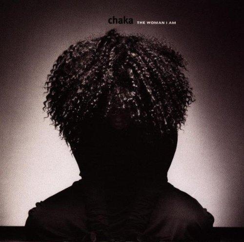 Chaka Khan - I Am Woman - Zortam Music