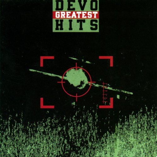 DEVO - Greatest Hits [warner Brothers - Zortam Music
