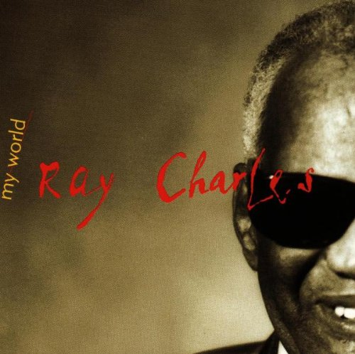 Ray Charles - Ultimate Grammy Collection Contemporary R&B - Zortam Music