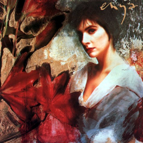 Enya - Watermark - Zortam Music
