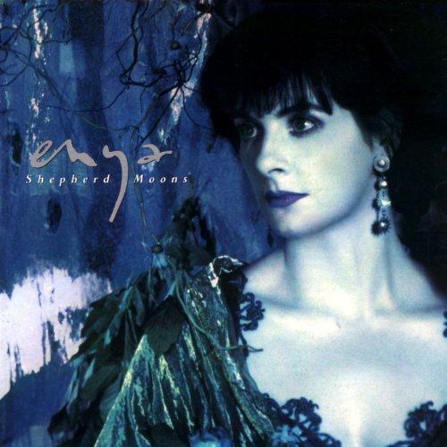 Enya - Shepherd Moons (07) - Zortam Music