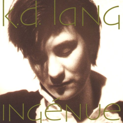 k.d. lang - Ingיnue - Zortam Music