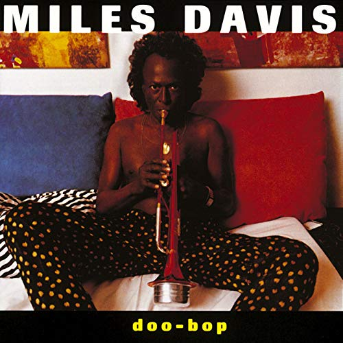 Miles Davis - Doo-Bop - Zortam Music