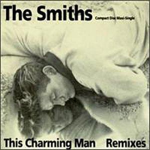 The Smiths - This Charming Man - Zortam Music