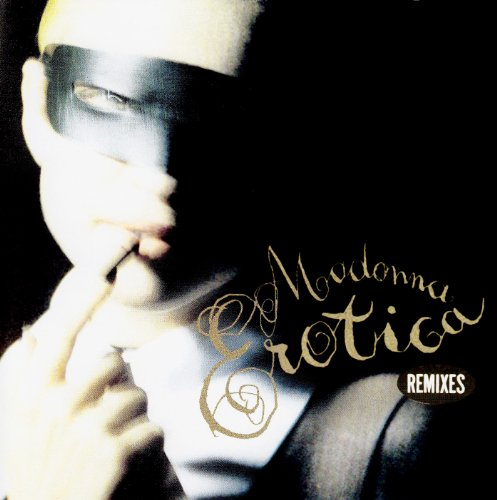 Madonna - Remixes - Zortam Music
