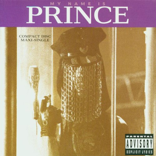 Prince - My Name Is Prince - Zortam Music