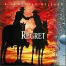 album art to Regret