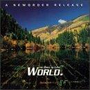 album art to World (The Price of Love)
