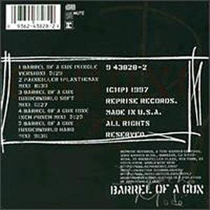 Depeche Mode - Singles 31–36 - Zortam Music