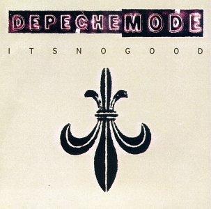 Depeche Mode - Depeche Mode Remixes - Zortam Music
