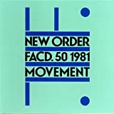 album art to Movement