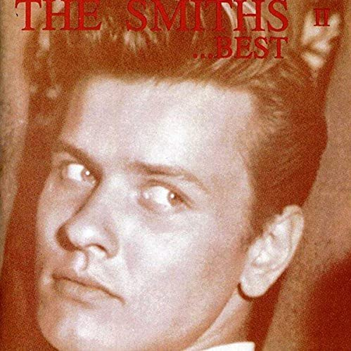 The Smiths - Best... 2 - Zortam Music