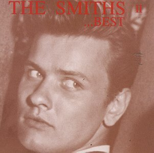 The Smiths - The Best Of The Smiths, Vol. 2 - Zortam Music
