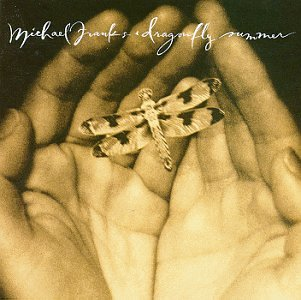 Michael Franks - Only Rock