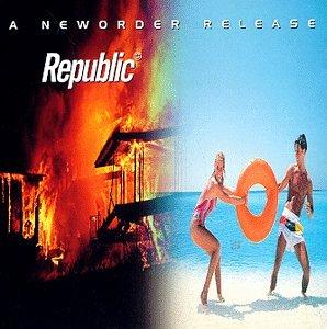 New Order - Retro Disc 1 - Zortam Music