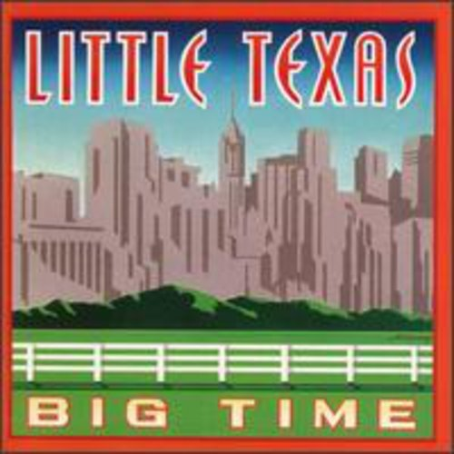 LITTLE TEXAS - God Blessed Texas Lyrics - Zortam Music