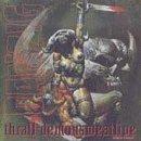 album art to Thrall: Demonsweatlive