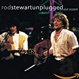 album art to Unplugged... and Seated