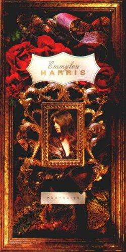 Emmylou Harris - Radio 10 Gold Top 4000 Dossier - Zortam Music