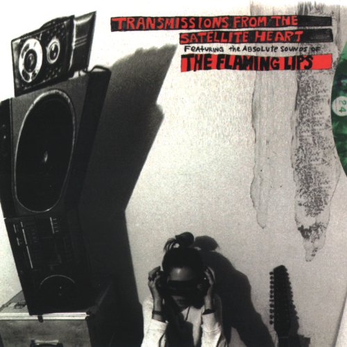 The Flaming Lips - Rocktopia - Disc 2 - Zortam Music
