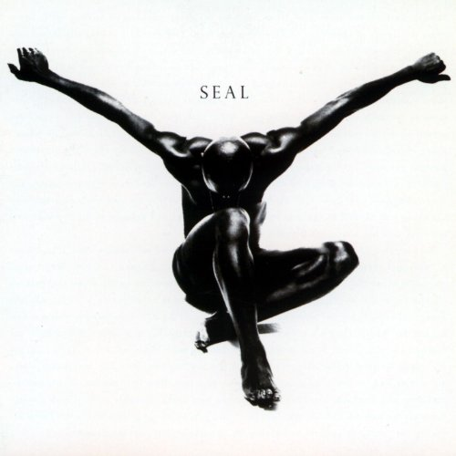 Seal - Seal - Zortam Music