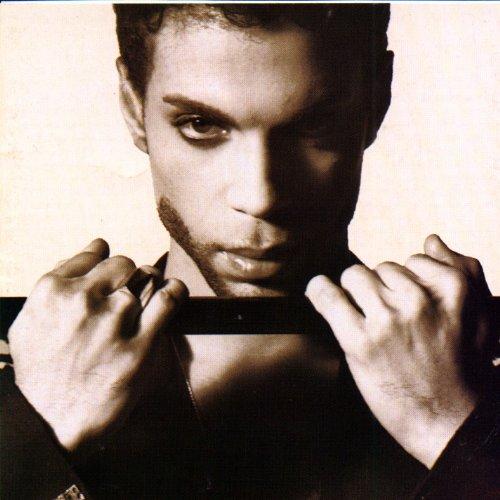 Prince - The Hits 2 - Zortam Music