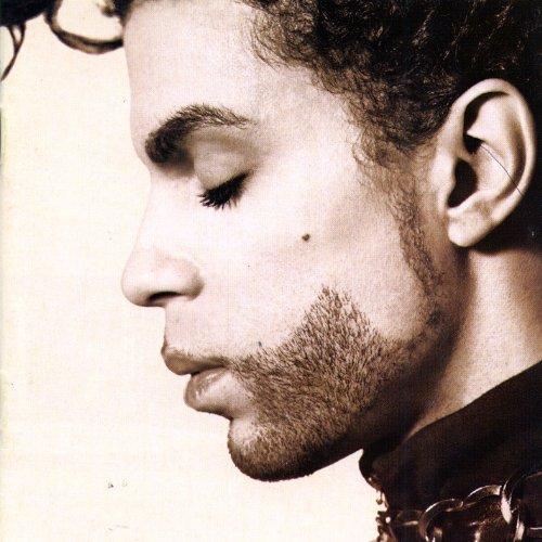 Prince - The Hits & B-Sides/Rarities - Zortam Music