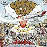 album art to Dookie
