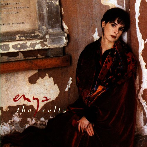 Enya - The Celts - Zortam Music