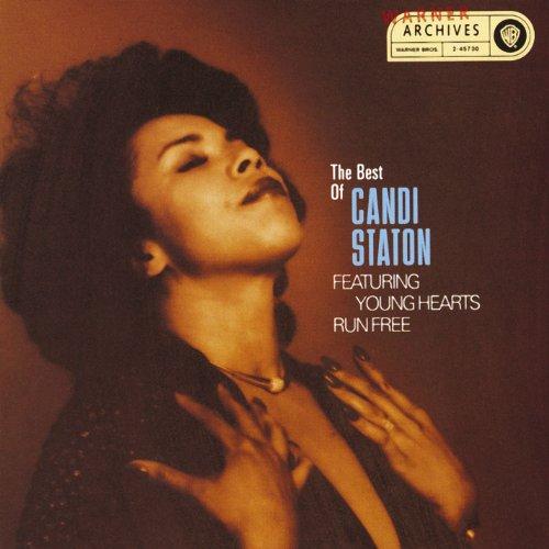 Candi Staton - 0070 De Pre Historie 1976 - Zortam Music