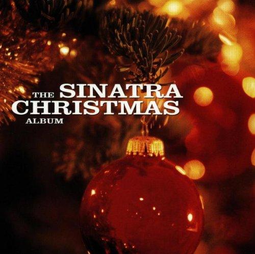 Frank Sinatra - Christmas Album - Zortam Music