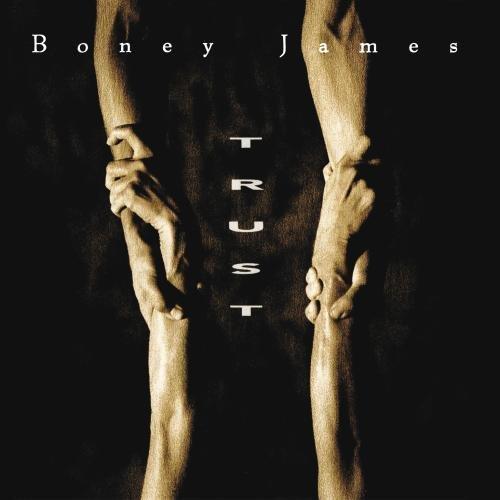Boney James - Boney James - Zortam Music