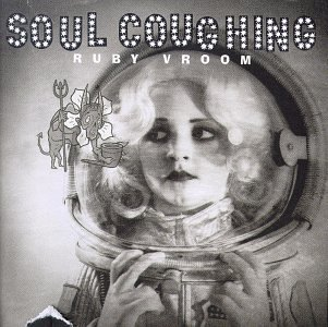 Soul Coughing - Ruby Vroom - Zortam Music