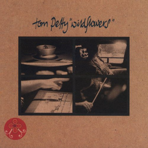 Tom Petty - The Complete Studio Albums, Volume 2 - Zortam Music