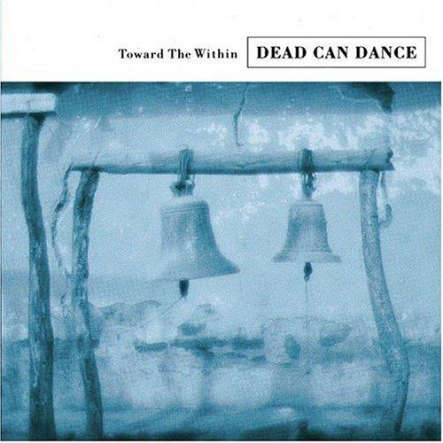 DEAD CAN DANCE - Dolphin Dance - Zortam Music